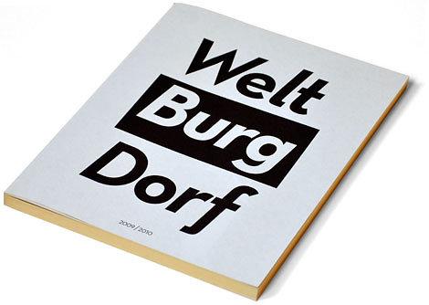 burg-spielzeitvorschau-01.jpg