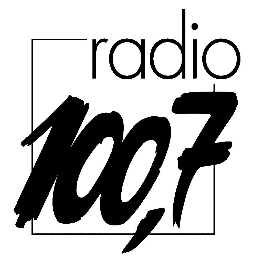 Radio-1007-988x10241.jpg