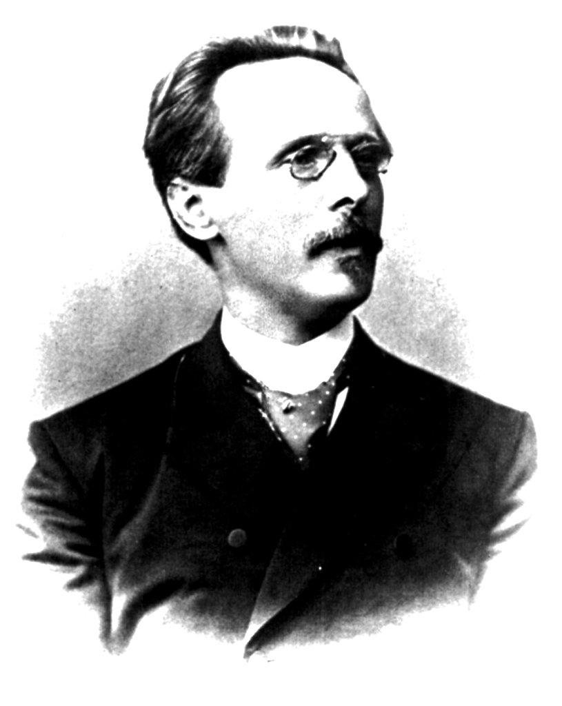 karl-may-1890.jpg