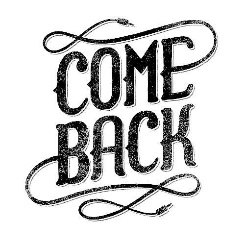 comeback1.jpg
