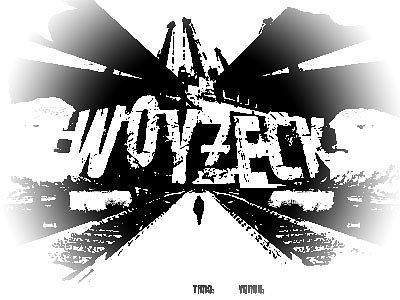 woyzeck-1copy.jpg