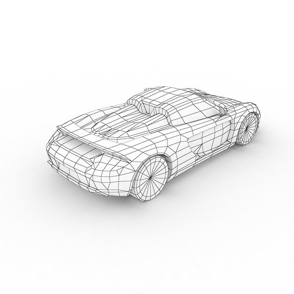 Porsche-Carrera-GT-2003-Wire0001jpga6f7aa8f-815f-4613-a7fe-e79dad907589Large.jpg