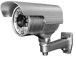 Guide-For-Buying-Security-Cameras-3.jpg
