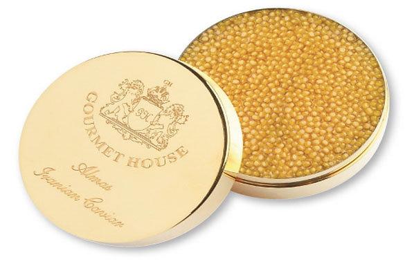 almas-kaviar-gourmet.jpg