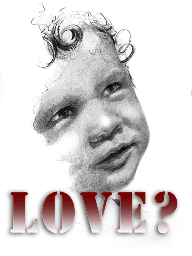Kind-Love.jpg
