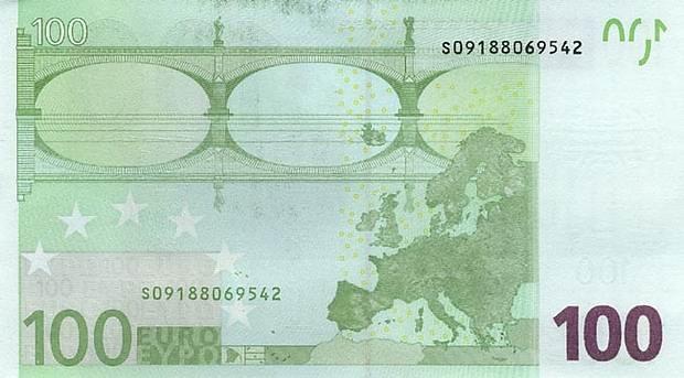 euro-100-reverse.jpg