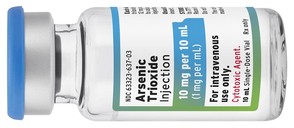 Arsenic-Trioxide-FK-63323-637-03-1810654.jpg